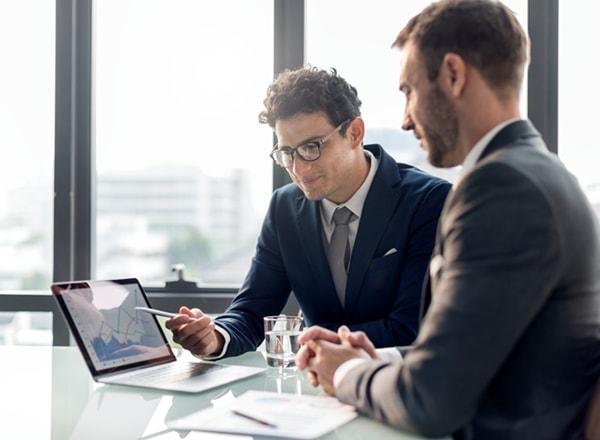 Como Organizar sua Gestão Financeira