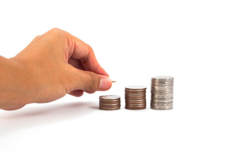 4 Dicas para Cortar Custos da sua Empresa