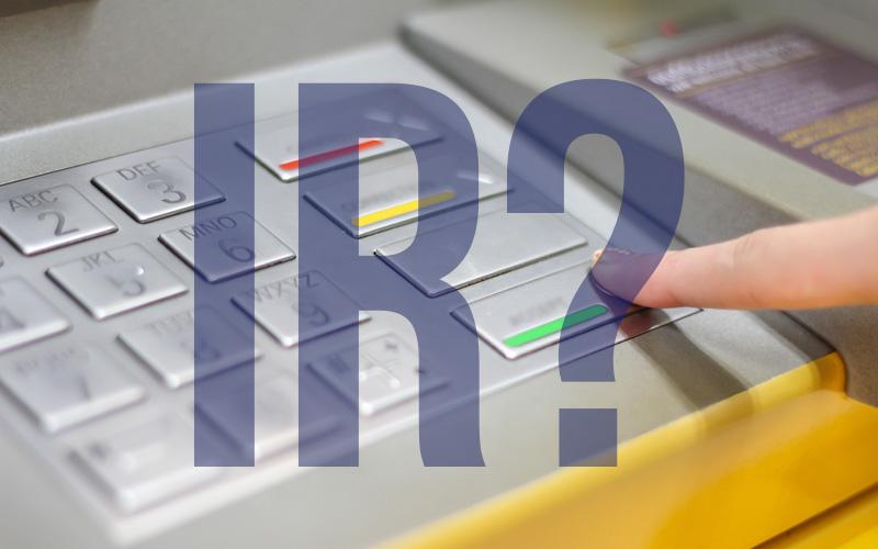 Dinheiro no Banco: Devo Declarar Imposto de Renda?