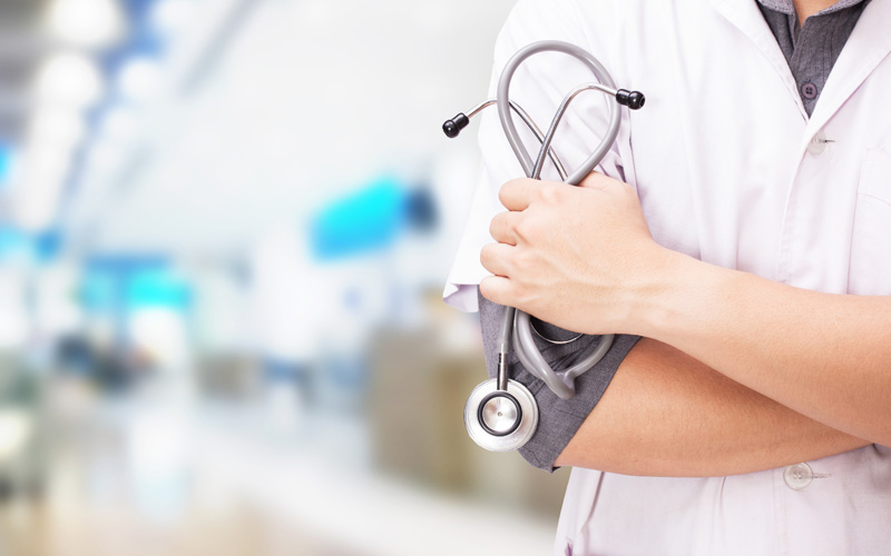 Auxílio Doença: Quem tem Direito?