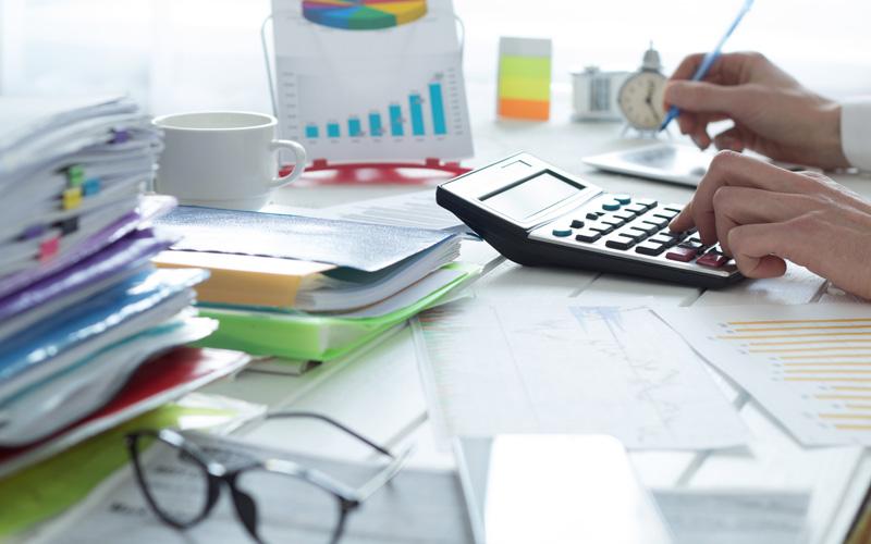 Despesas Fixas e Variáveis: Saiba como Diferenciar