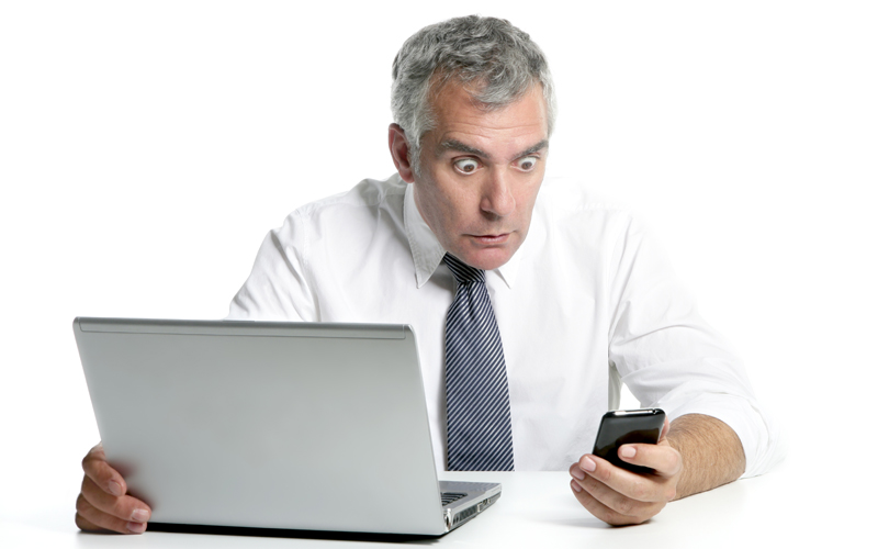 O E-Social Acabou?