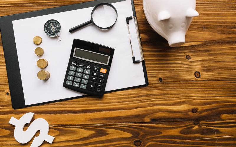 Você Sabe Calcular o Preço de Venda do seu Produto?