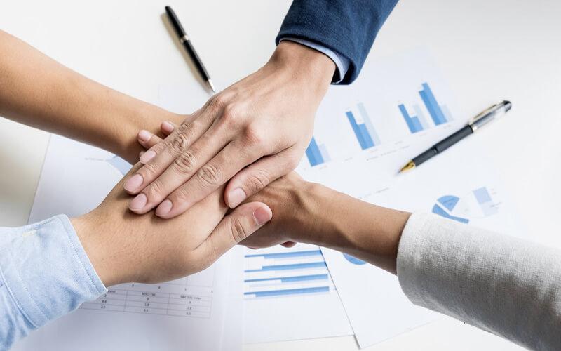 O Fator Definitivo para Organizar o Financeiro da sua Empresa