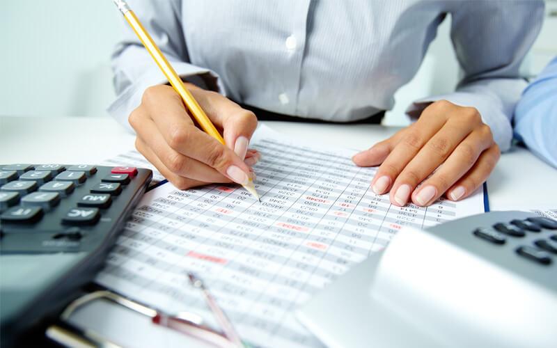 Como Organizar um Planejamento Financeiro para a Minha Empresa?