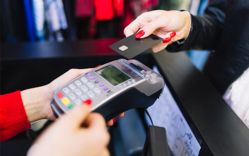 Vendas no Cartão de Crédito: Regime de Caixa ou Competência?