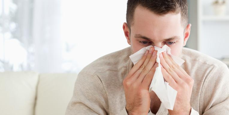 Coronavírus: STF reconhece Covid-19 como acidente de trabalho