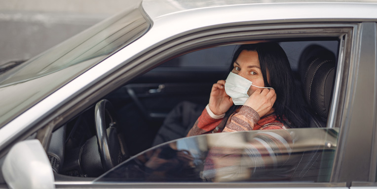 Governo de SP anuncia multa de R$ 500 para pessoas que ficam sem máscaras em áreas públicas a partir de 1º de julho