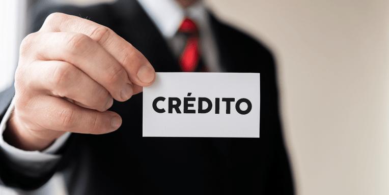 Pronampe: 2ª fase de empréstimos começa na terça